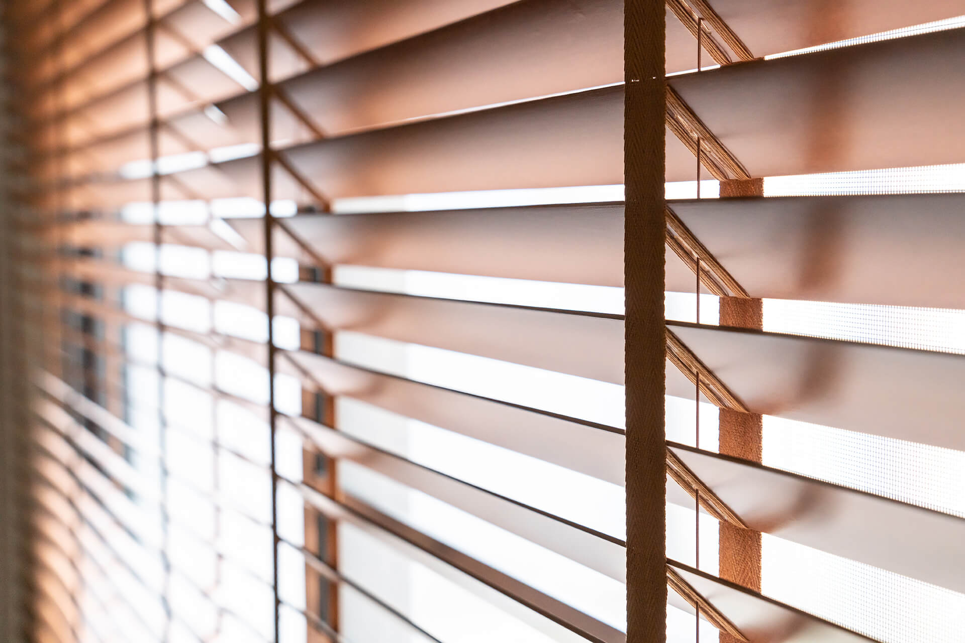Dubai Blinds